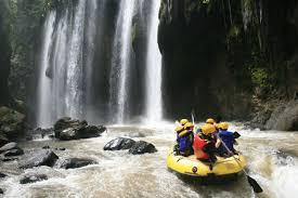 paket wisata bromo Malang batu Murah